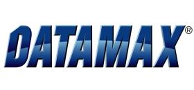 Datamax