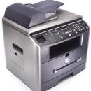 Dell Laser MFP 1600n