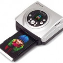 Sagem Photo Easy 255
